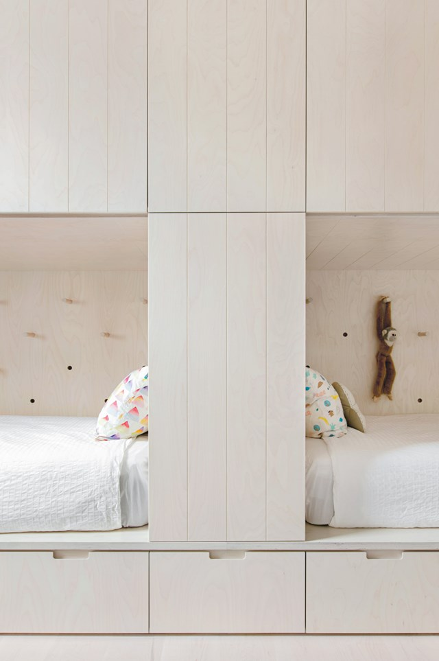 """In this [Scandinavian-inspired home](https://www.homestolove.com.au/scandinavian-inspired-home-12192