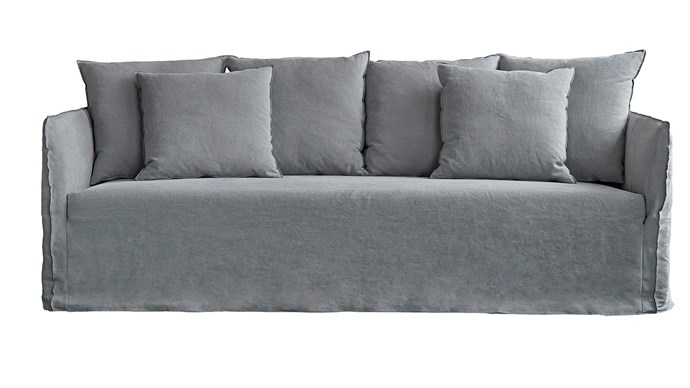 2\. Joe linen sofa with arms in smoke, from $2250, from [MCM House](https://mcmhouse.com/).