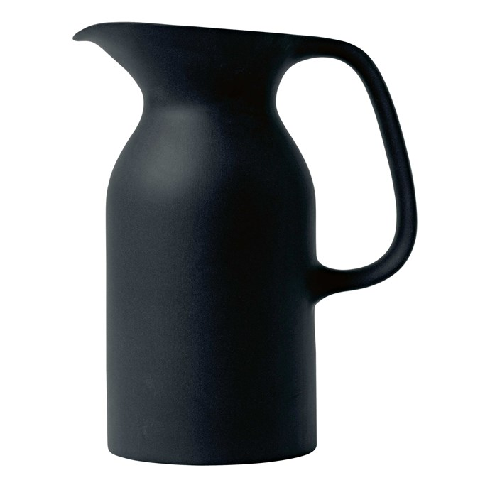 13\. Barber and Osgerby 'Olio' jug, $129, from [Royal Doulton](https://www.royaldoulton.com.au/).