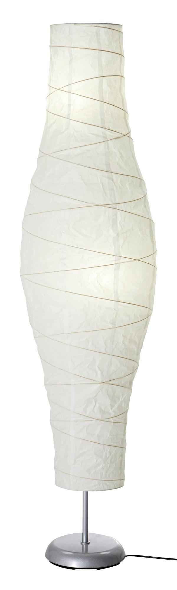 15\. 'Duderoö' floor lamp, $19.95, from [IKEA](http://www.ikea.com/au/en/).