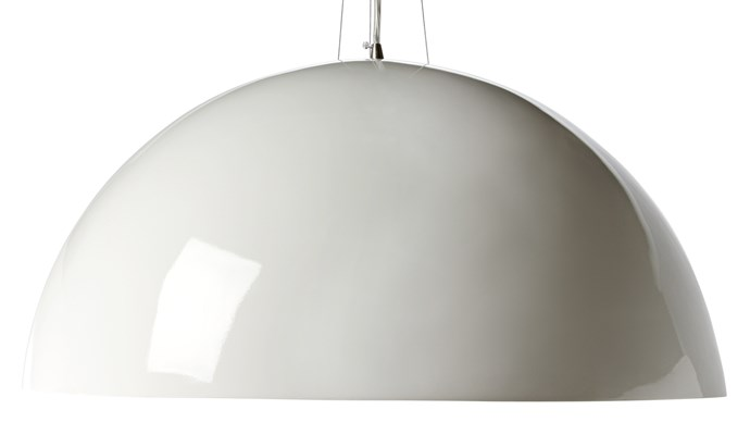5\. Replica Marcel Wanders 'Skygarden Luminaire' light, $599, from [Matt Blatt](https://www.mattblatt.com.au/).