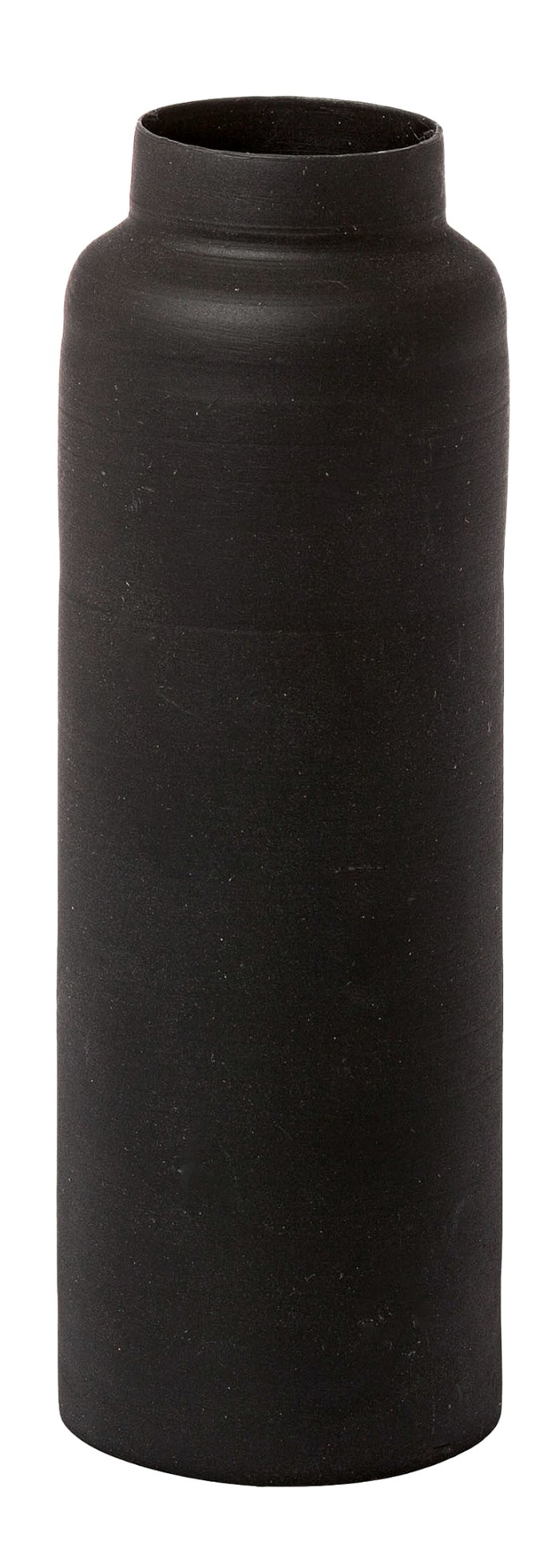 10\. Bottle vase in matte black, $19, from [Zakkia](http://www.zakkia.com.au/).