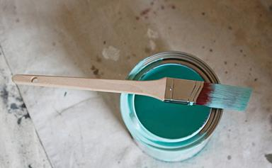 Buyer's guide to eco-paint