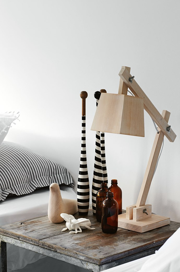 "A stool from [Manon Bis](https://www.manonbis.com.au/|target=""_blank""