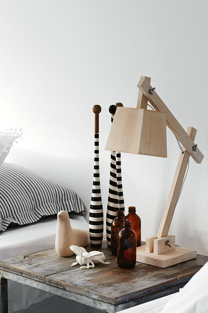 """A stool from [Manon Bis](https://www.manonbis.com.au/
