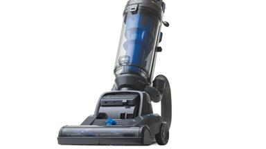 Mums say this $89 Kmart vacuum is 'better than a Dyson'