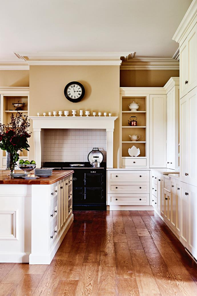 """Kitchen cabinetry is by [Andrew Mann Joinery](https://www.andrewmannjoinery.com.au/