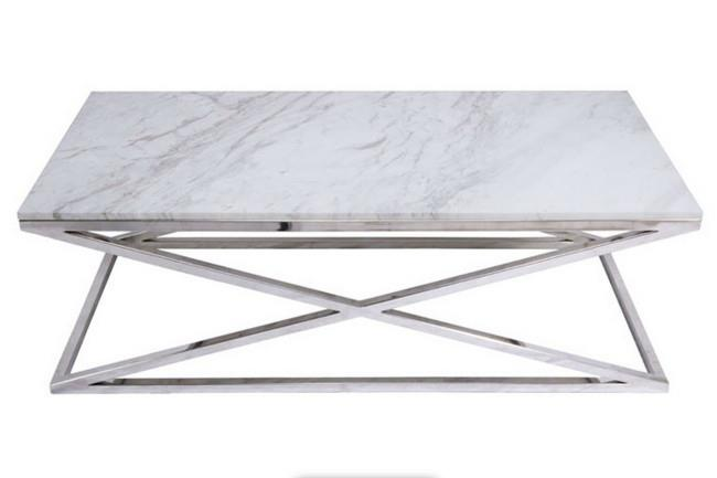 "Atlanta coffee table, $1219.50, [Interiors Online](http://www.interiorsonline.com.au/furniture/tables/coffee-tables/atlanta-coffee-table|target=""_blank""