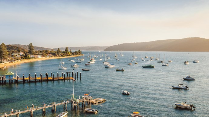 Now that the weather is warming up, it's time to head outside to enjoy all the outdoor activities available in your neighbourhood! 1. [Barrenjoey Headland Walk, Sydney](https://www.bestsydneywalks.com/barrenjoey-lighthouse-walk/), anytime. Grab the kids and your walking shoes and head out to Sydney's Northern Beaches for the most beautiful views of the Central Coast, Palm Beach, the South Pacific Ocean and the historic 1881 lighthouse. Pack a picnic and be sure to have a quick dip before heading home.