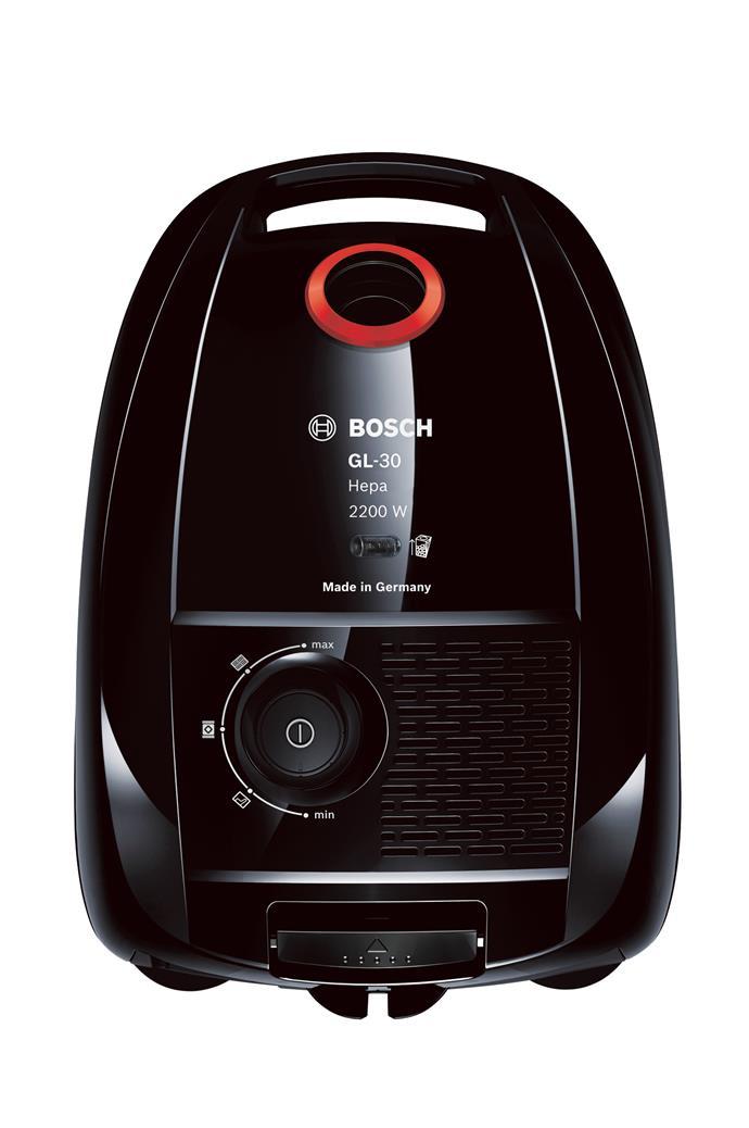 "''Free'e ProPower' vacuum cleaner, $299, from [Bosch Home Appliances](https://www.bosch-home.com.au/|target=""_blank""|rel=""nofollow"")."