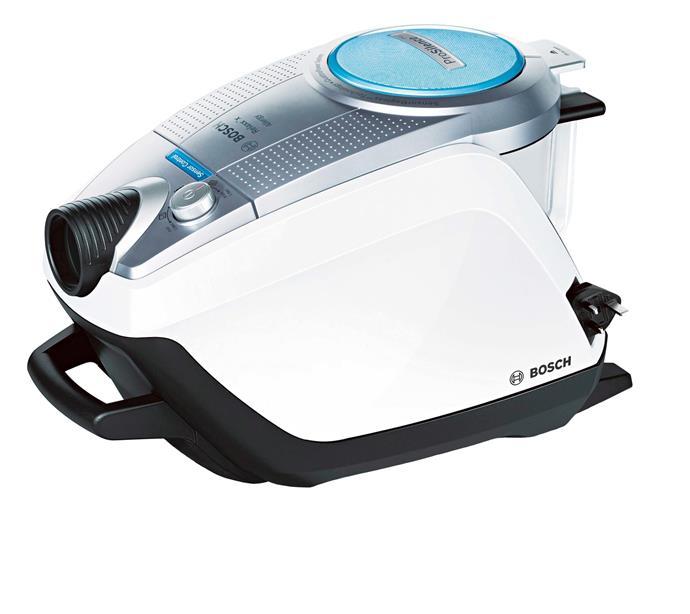 "'Relaxx'x' bagless vacuum cleaner, $599, from [Bosch Home Appliances](https://www.bosch-home.com.au/|target=""_blank""|rel=""nofollow"")."