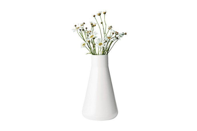 8\. Vase by Gidon Bing, $155, from [In Bed](https://inbedstore.com/).