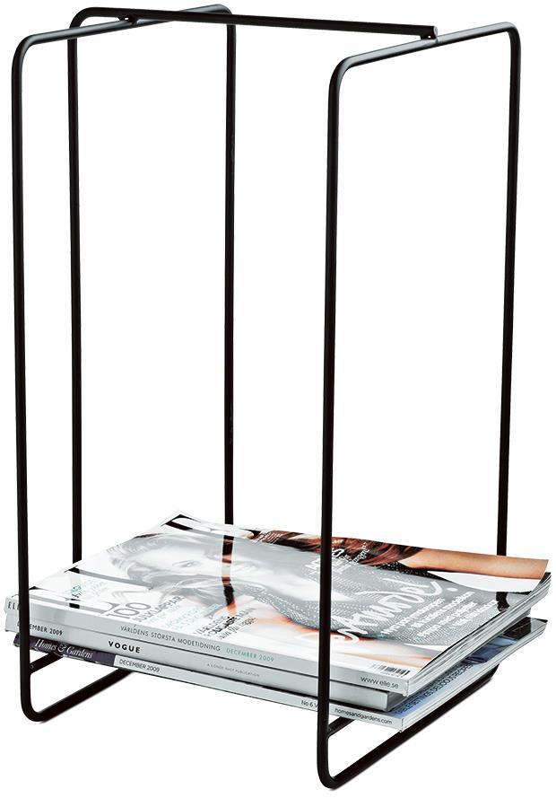 5\. 'Strings' magazine holder, $149, from [BoConcept](https://www.boconcept.com/en-au/).