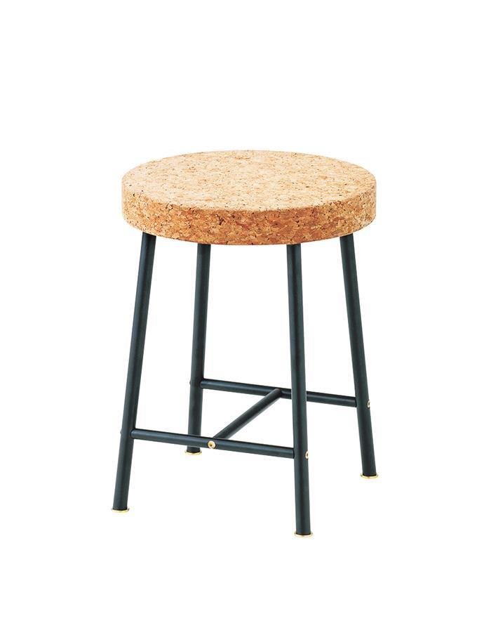 7\. 'Sinnerlig' stool, $99, from [IKEA](http://www.ikea.com/au/en/).