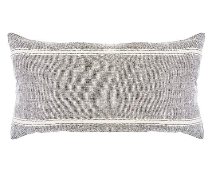 9\. 'Sergeant Potato' cushion, $139, from [Pony Rider](www.ponyrider.com.au/).