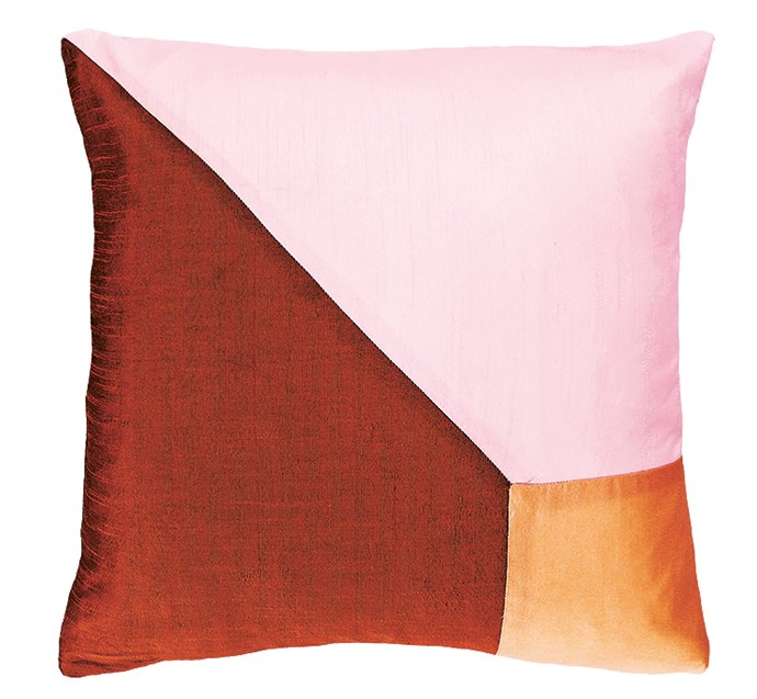 8\. 'Patio' European pillowcase, $34.95, from [Linen House](https://www.linenhouse.com.au/).