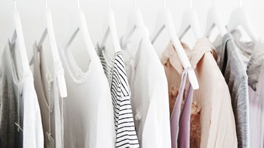 Get organised: How to spring clean your morning routine