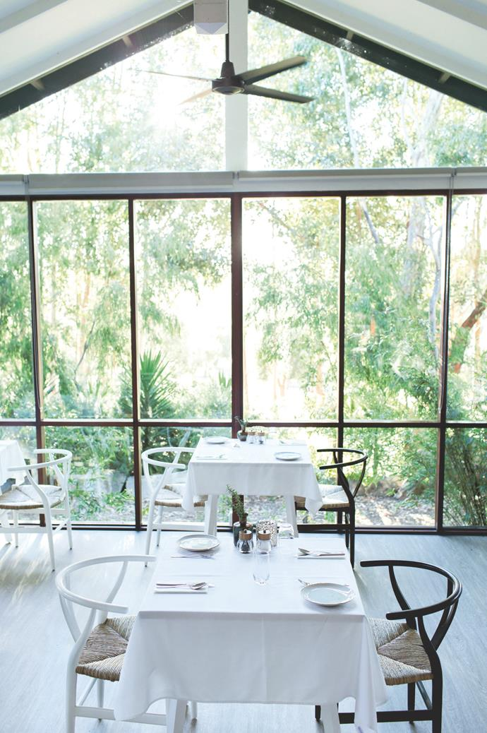 A visit to Margaret River and Yallingup is about indulging the senses, so after a spa treatment, head to one of the  world-class wineries in the area for a cellar door tasting experience  of regional food matched with prize-winning local wines.