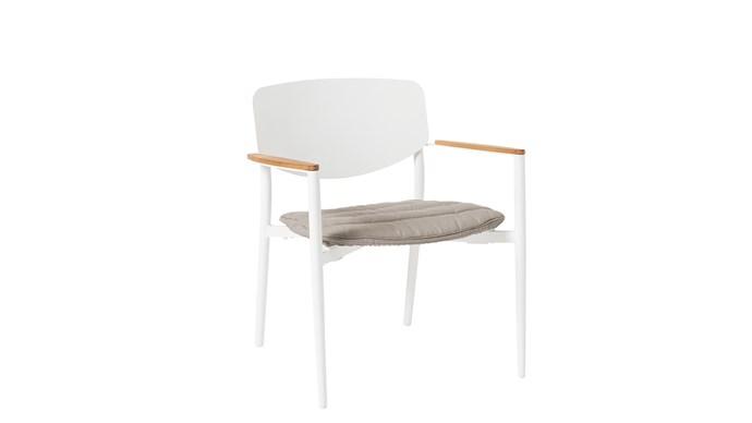9\. 'Pop' low seat, $990, from [Città](https://www.cittadesign.com/).