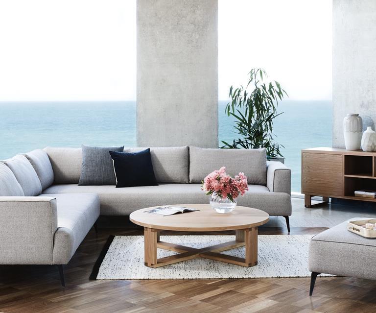 domayne australian story sofa lounge