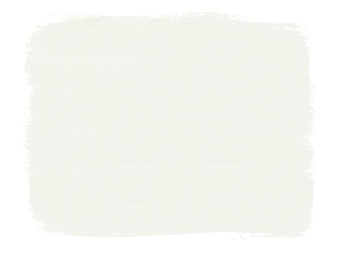 6\. Chalk Paint by Annie Sloan in Pure White, $59.95 for 1L, from [Annie Sloan](https://www.anniesloan.com/).