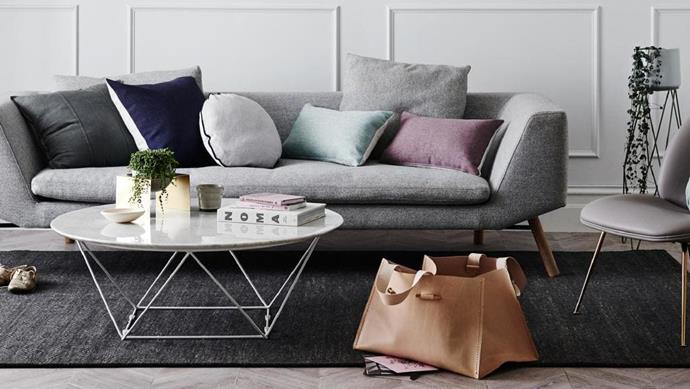 [Styling a coffee table](http://www.insideout.com.au/expert-advice/interior-stylist/lisas-tips-for-styling-a-coffee-table) can be tricky, but when you have some beautiful books to work with it can be a lot easier. Here are some of our top picks… Image courtesy of [norsu interiors](https://norsu.com.au/).