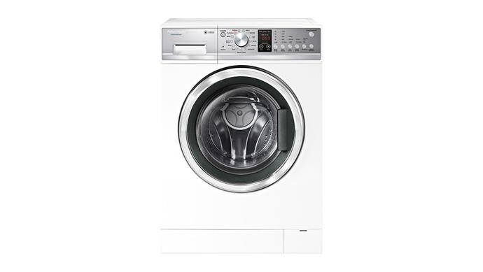 **Combination washer/dryer** 'WD8560F1' FabricSmart 8.5kg/5kg washer-dryer combo, $1499, [Fisher & Paykel.](https://www.fisherpaykel.com/au.html)