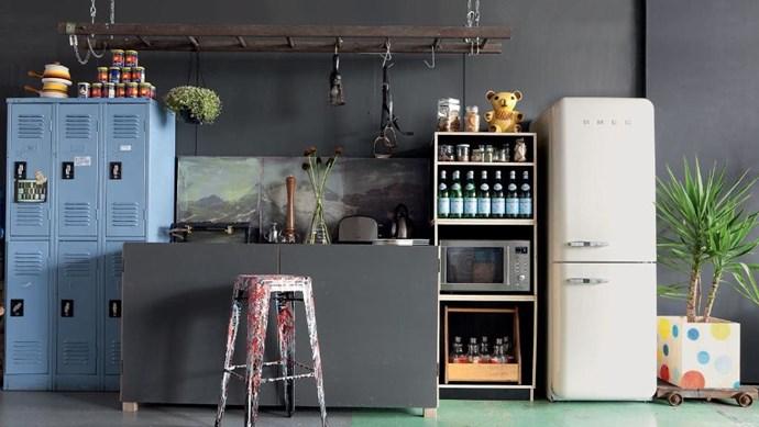 traditional-twist-kitchen