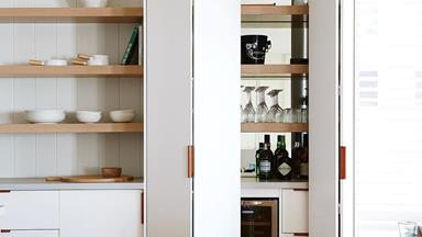 The 4 golden rules of wine storage at home