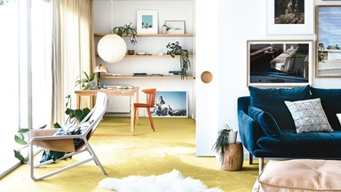The ultimate guide on buying the right flooring for your home