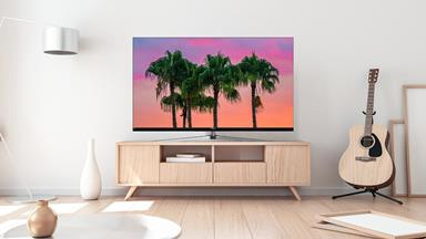 TV terminology 101: what to know before buying a television for your home
