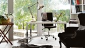 5 things to consider before setting up your home office