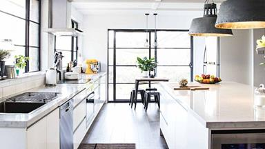 5 free ways to enhance natural light in your home