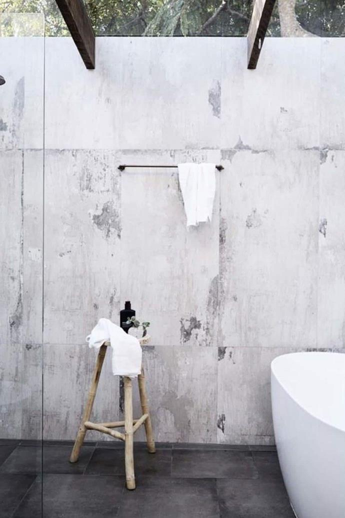 Converted from a motel to a luxury boutique hotel, The Bower defines everything we love about Byron Bay into one, laid-back location. Images and story courtesy of Vogue Living. Visit www.thebowerbyronbay.com.au.