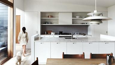 20 best modern kitchens