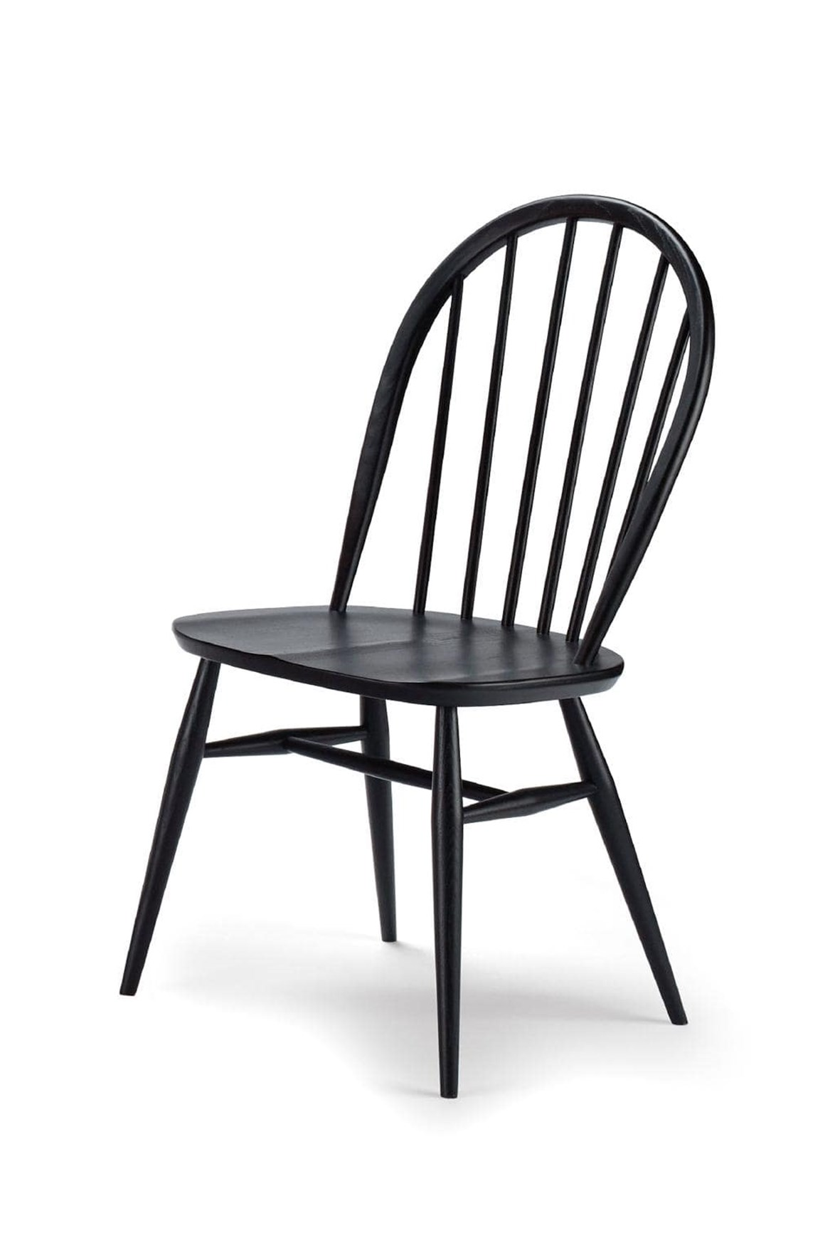 "Ercol 'Originals Windsor' dining chair, $795, [Temperature Design](https://furniture.temperaturedesign.com.au/collections/chairs/products/ercol-windsor-chair?variant=1787923073|target=""_blank""