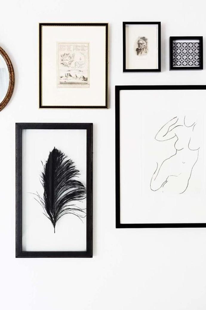 """""""My design approach is always to create spaces with character that are unique, timeless and transcend trends,"""" interior designer Kate Sacks says of the inspiration behind The Bower."""