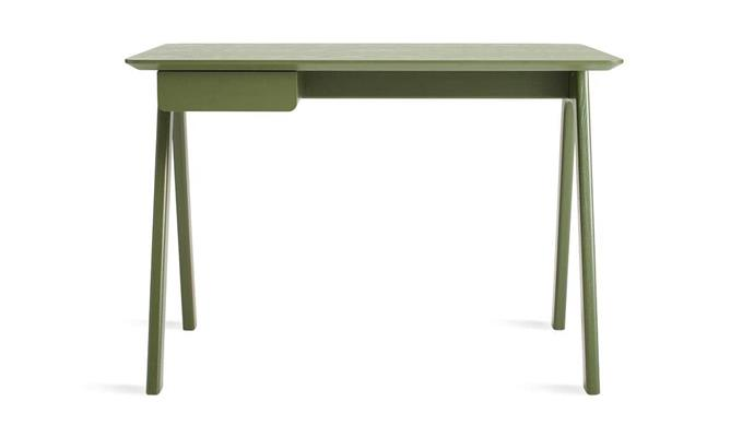 """**'Stash' desk, $699, [Blu Dot](https://www.bludot.com.au/stash-desk.html
