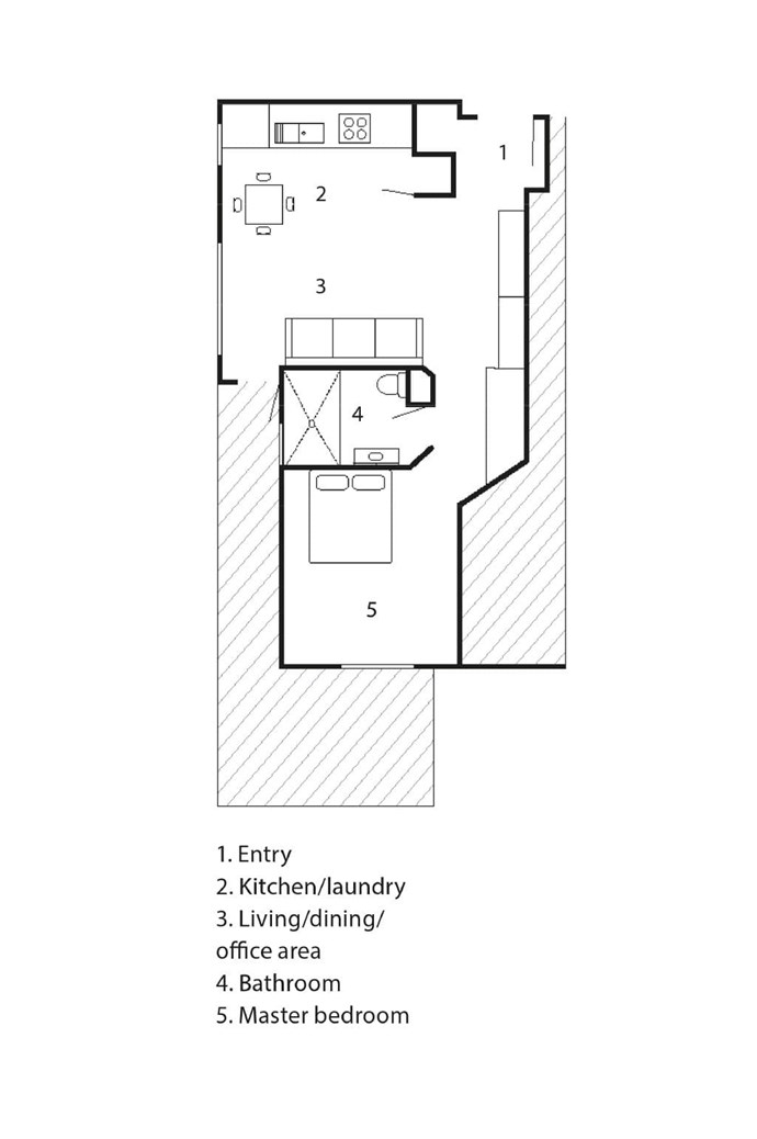 kitchen-dining-architect-Adriano-Pupilli-home-nov15