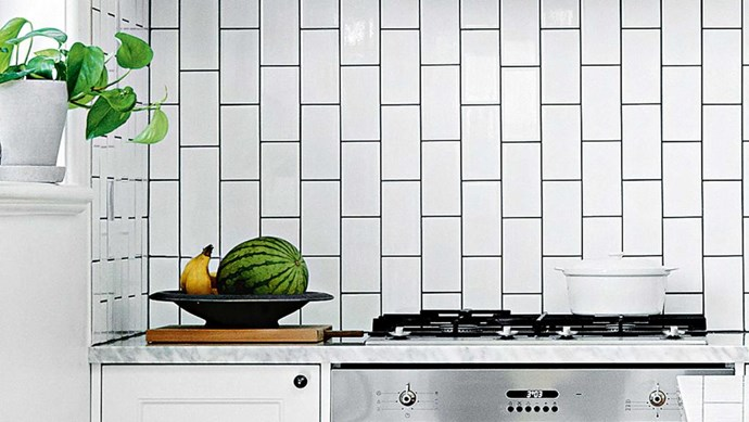 grout-kitchen-may15
