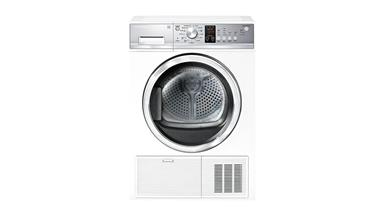 Buyer's guide: the best washing machines and dryers for your laundry