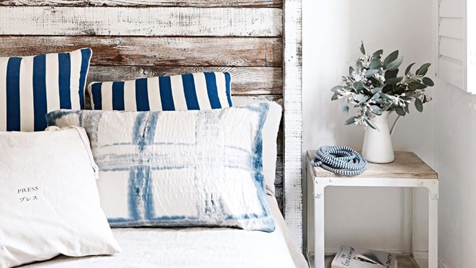 bedhead-quilted-blue-nordic-bedroom-may15