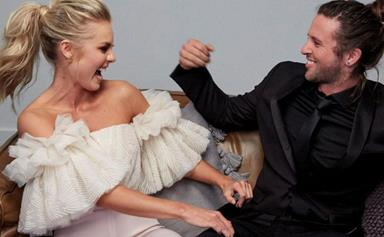 Josh and Elyse win The Block after surprise $3m bid from Dave Hughes