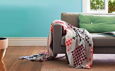 How to allergy-proof your home in 3 simple steps