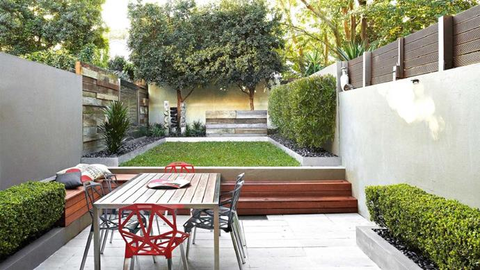 """[Hedges](https://www.homestolove.com.au/how-to-grow-a-hedge-9576