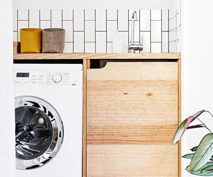 askex-oct17-lead-laundry