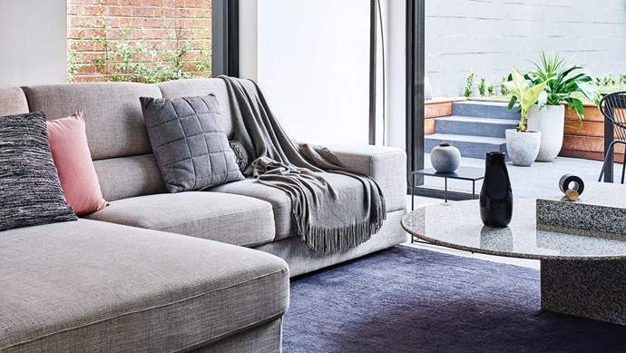 Inside Out | June 2018 | Buyer's guide: 26 of the best sofas for your living room