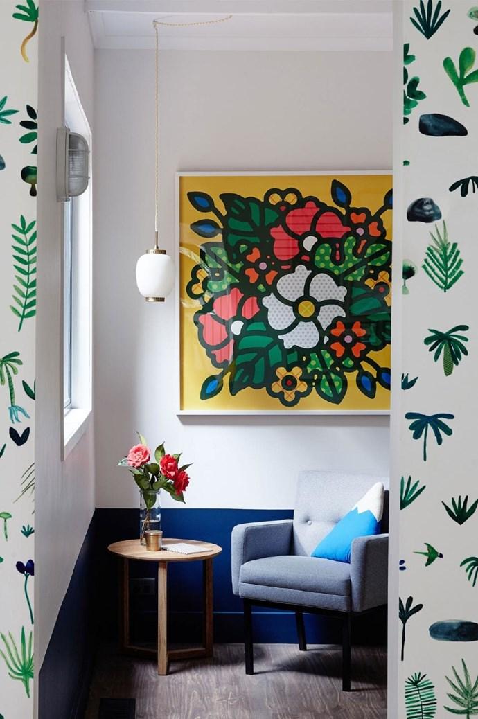 art-interiors-Bromley-Swalwell