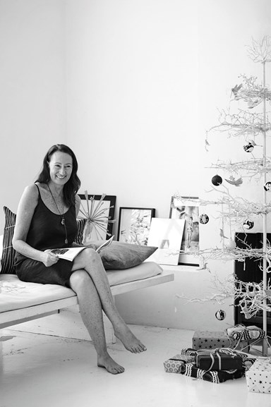A beginner's guide to a DIY Christmas