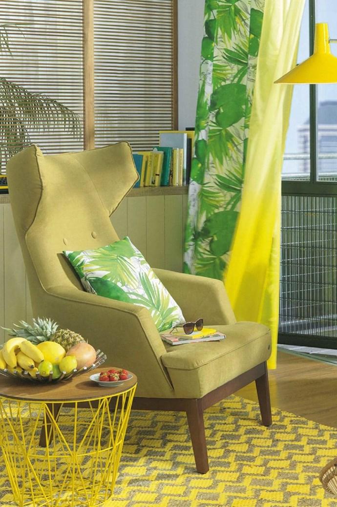 wallpaper-pattern-interior